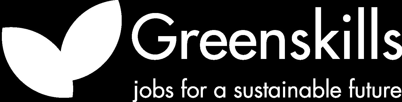 GreenSkills